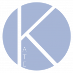logo caterina def